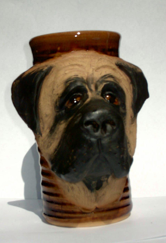 french mastiff in florida